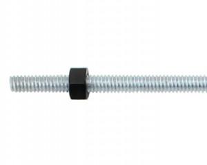 PCB Rax_Connecting Rod